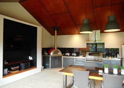 Darlington-Floor Refurbishment-3