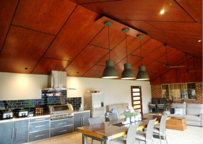 Darlington-Floor Refurbishment-5