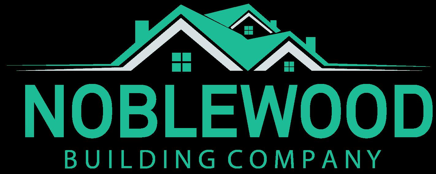 Noblewood Building